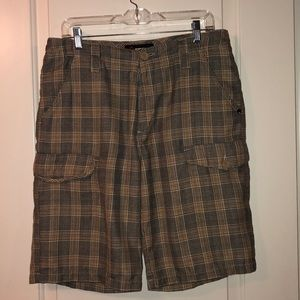 Rip curl shorts